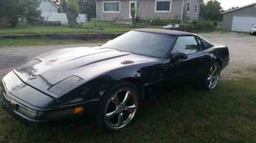 used chevrolet camaro for sale cleveland oh cargurus. Black Bedroom Furniture Sets. Home Design Ideas