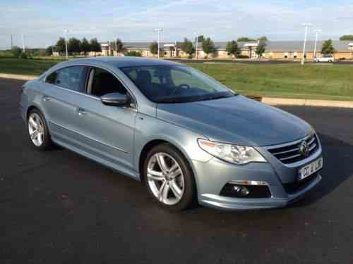 volkswagen cc r line 2012 for sale vw cc r line one owner cars for sale. Black Bedroom Furniture Sets. Home Design Ideas