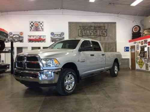 dodge ram 3500 srw 3500 crew cab 2013 this is very one owner cars for sale. Black Bedroom Furniture Sets. Home Design Ideas