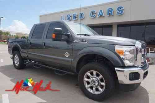 ford f 250 lariat platinum king ranch xlt xl 2015 one owner cars for sale. Black Bedroom Furniture Sets. Home Design Ideas
