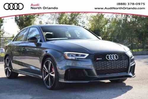Audi Rs Audi North Orlando The Audi Dealer In Central One - Audi north orlando